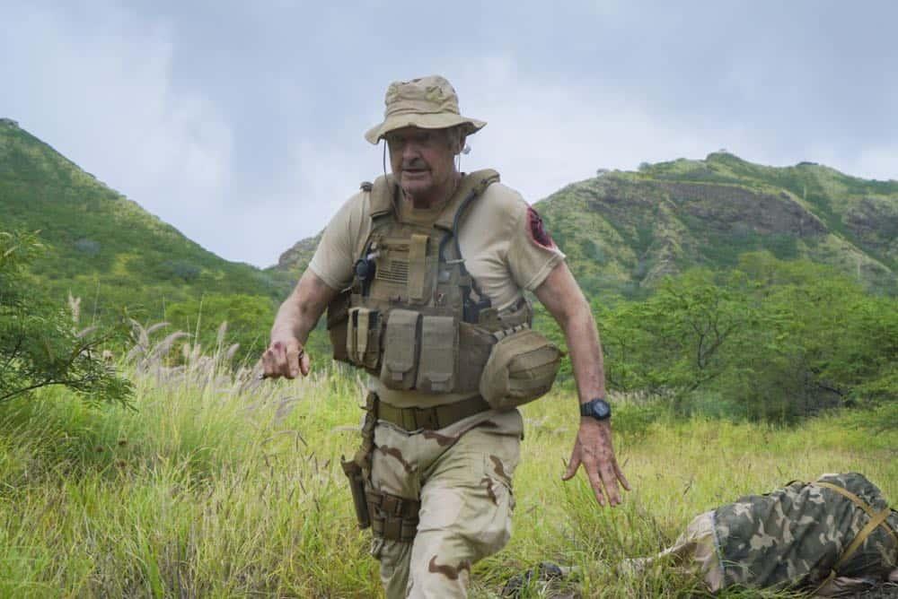 Hawaii Five 0 Episode 24 Season 8 11