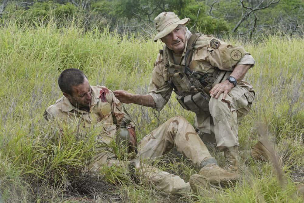 Hawaii Five 0 Episode 24 Season 8 06
