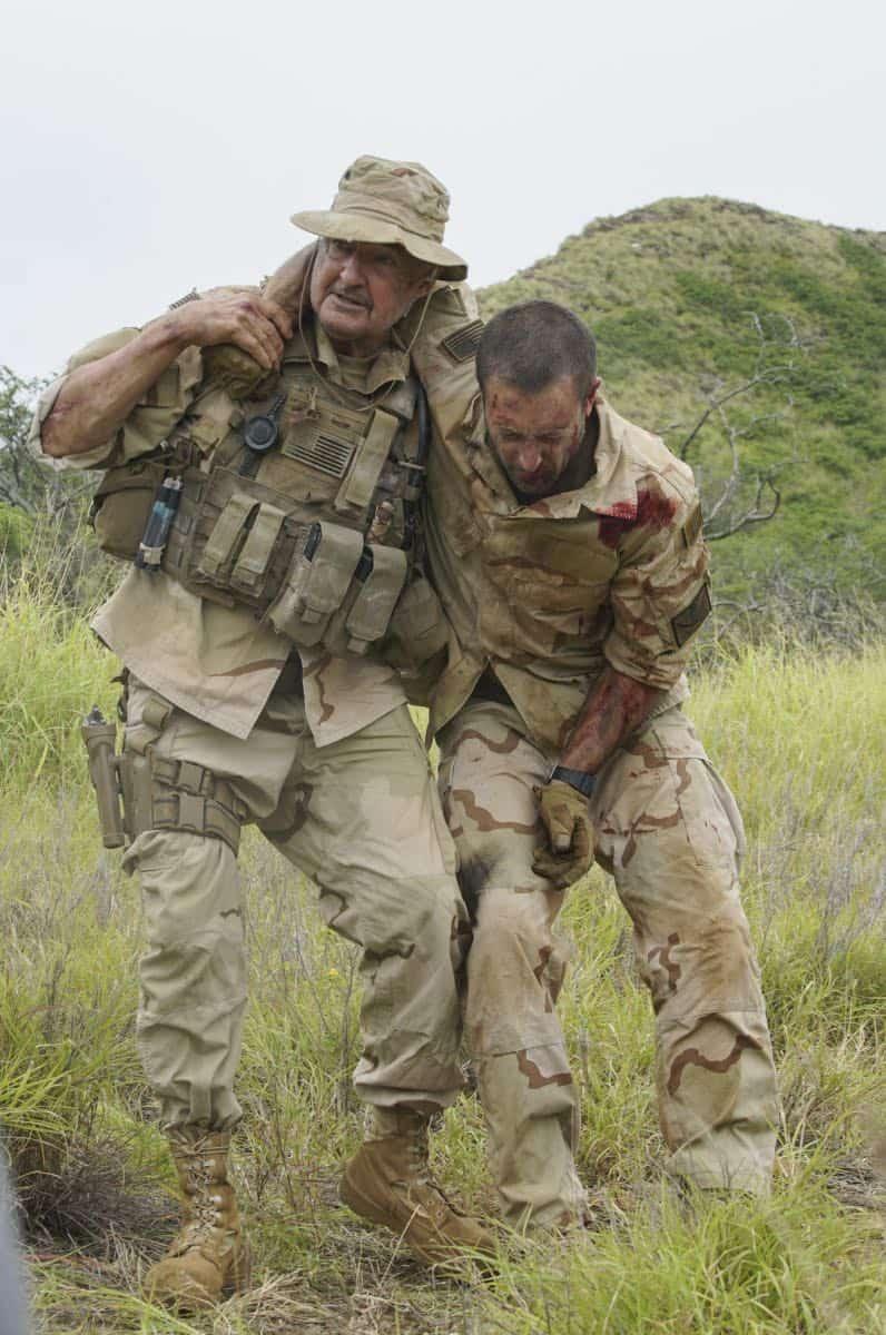 Hawaii Five 0 Episode 24 Season 8 07