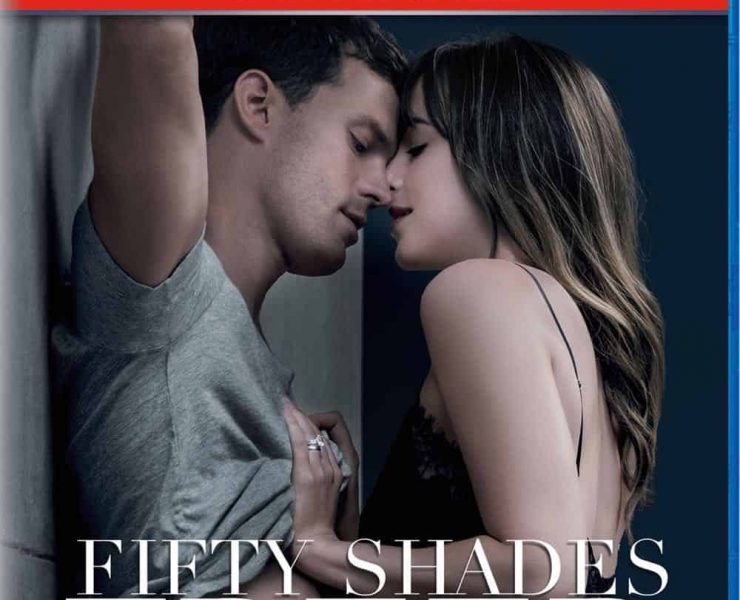 Fifty-Shades-Freed-Bluray