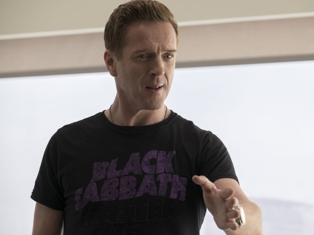 "Damian Lewis as Bobby ""Axe"" Axelrod in BILLIONS (Season 3, Episode 08, ""All the Wilburys""). - Photo: Jeff Neumann/SHOWTIME - Photo ID: BILLIONS_308_419.R.jpg"