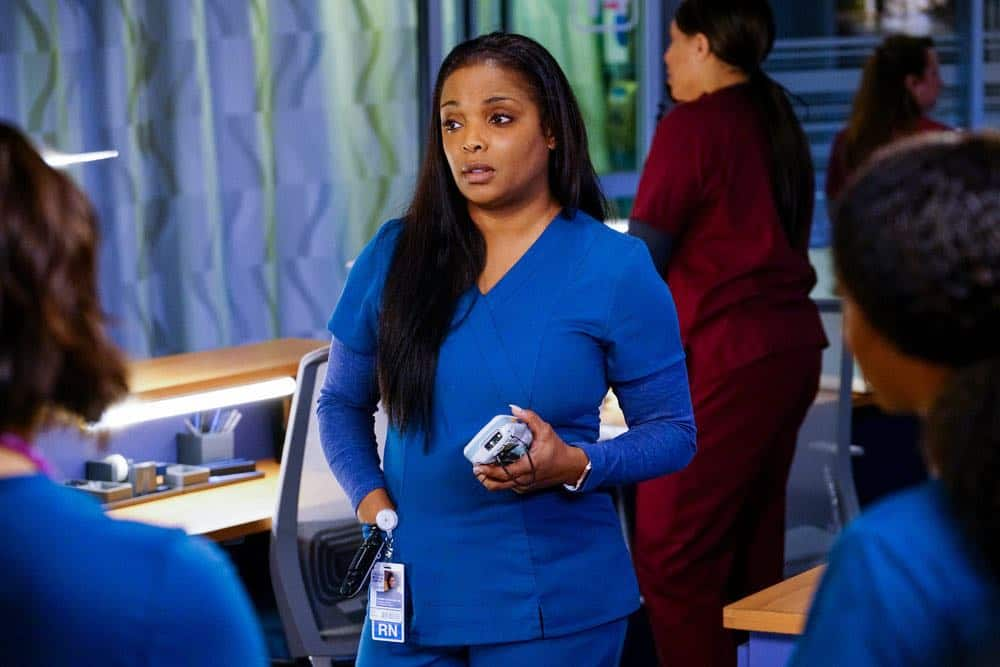 Chicago Med Episode 19 Season 3 Crisis Of Confidence 03