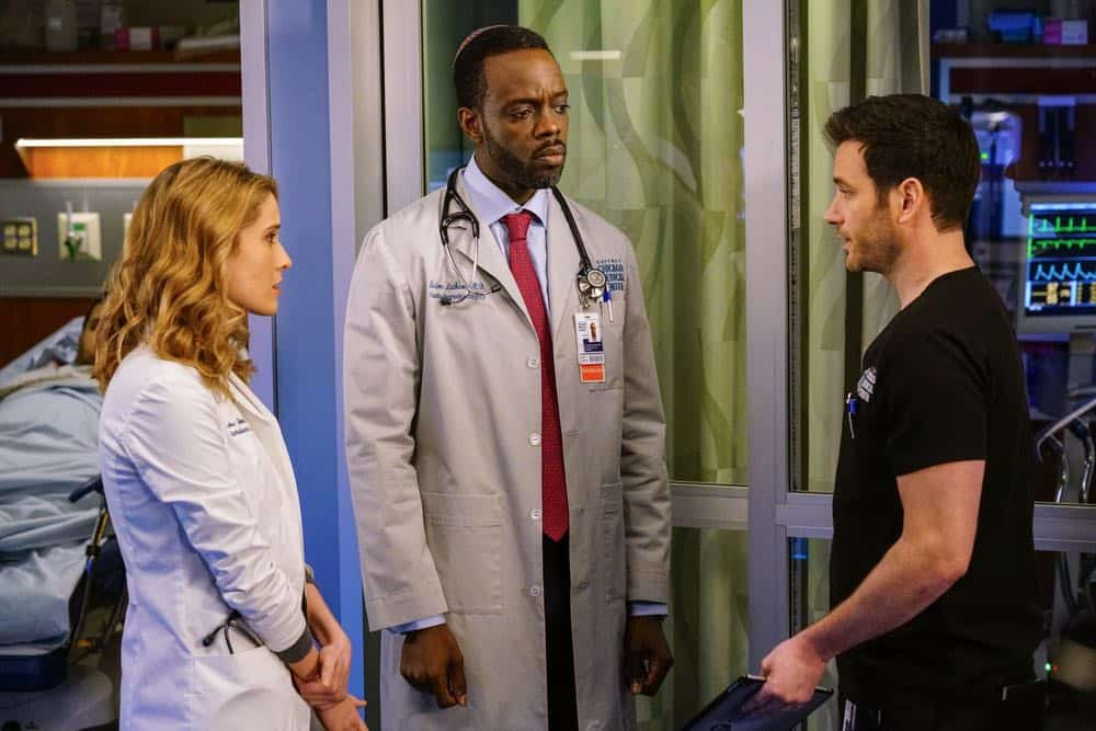 Chicago Med Episode 19 Season 3 Crisis Of Confidence 04