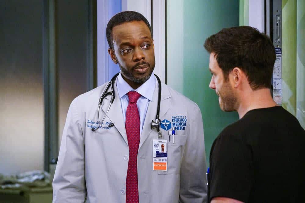 Chicago Med Episode 19 Season 3 Crisis Of Confidence 05
