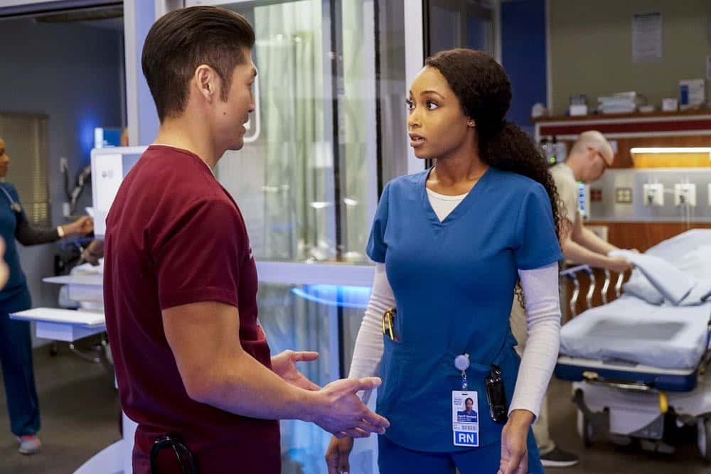 Chicago Med Episode 19 Season 3 Crisis Of Confidence 07