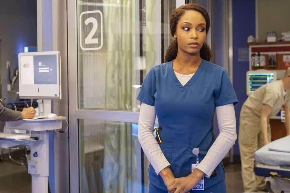 Chicago Med Episode 19 Season 3 Crisis Of Confidence 08