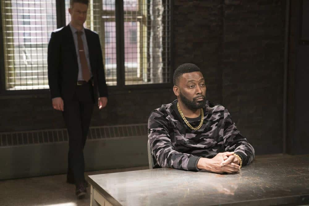 Law And Order SVU 21 Season 19 Guardian 04
