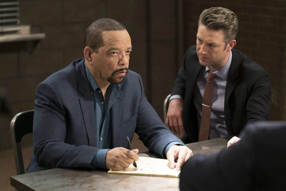 Law And Order SVU 21 Season 19 Guardian 07