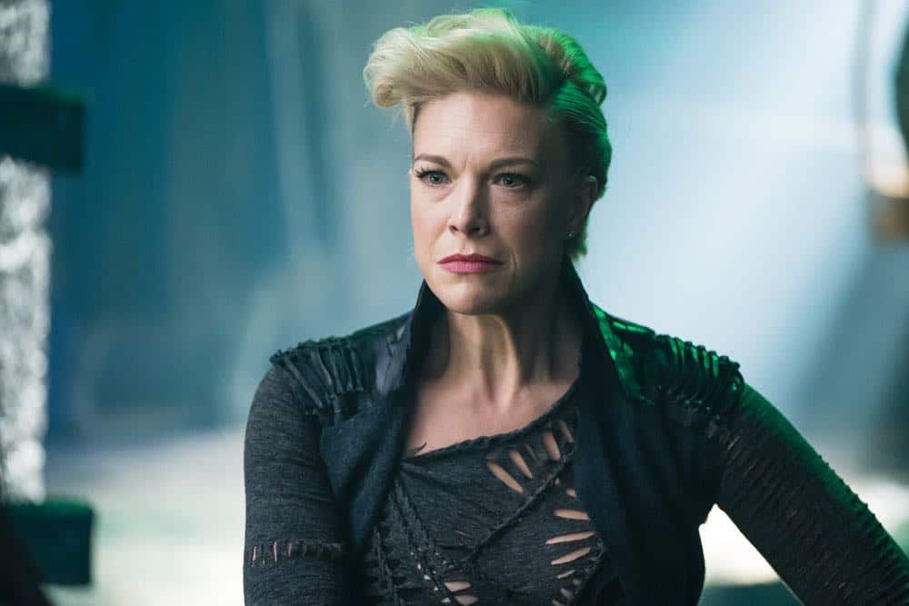 Krypton Episode 8 Season 1 Savage Night 02