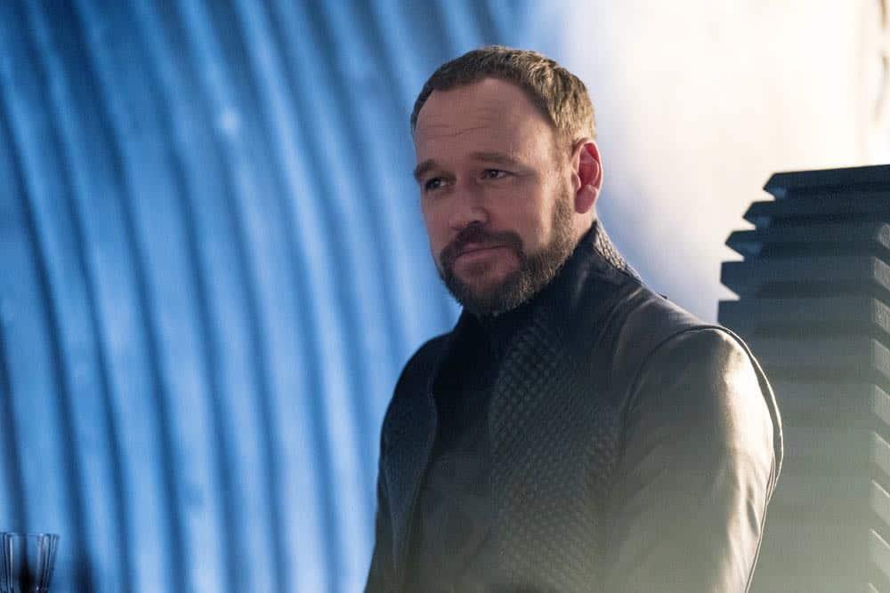 Krypton Episode 8 Season 1 Savage Night 15