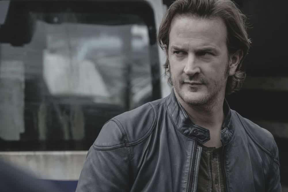 Supernatural Episode 22 Season 13 Exodus 03