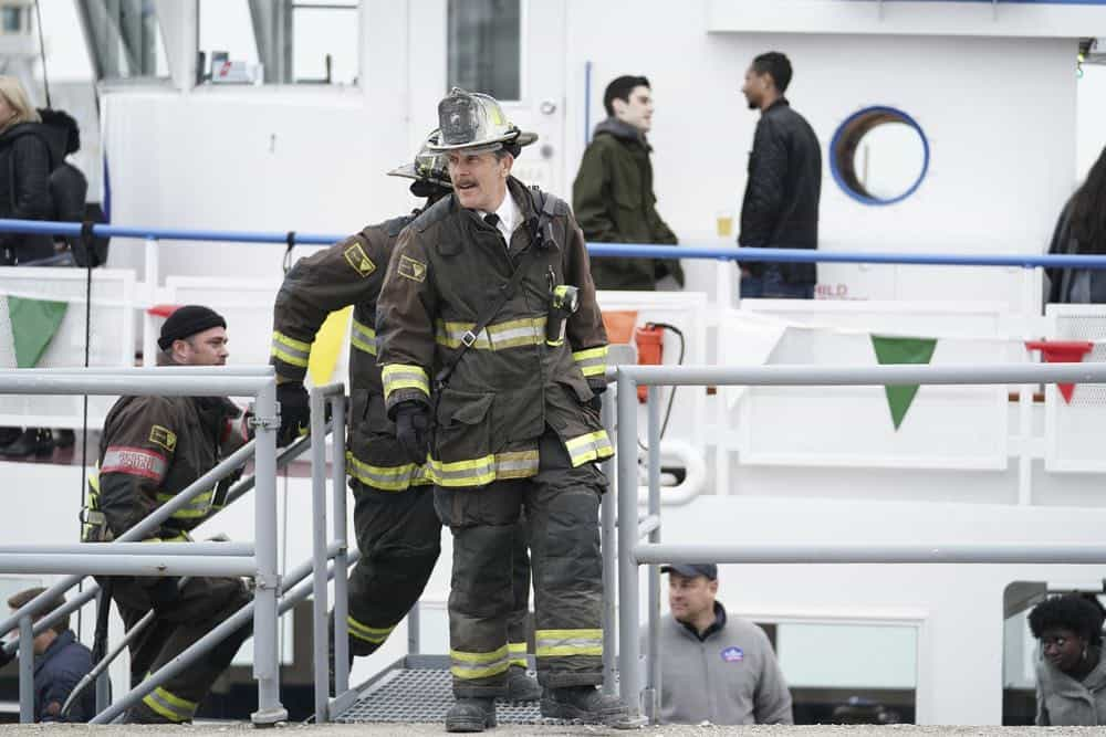 Chicago Fire Episode 22 Season 6 One For The Ages 03