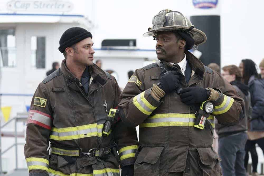 Chicago Fire Episode 22 Season 6 One For The Ages 04