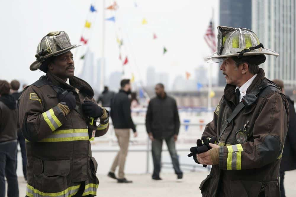 Chicago Fire Episode 22 Season 6 One For The Ages 05