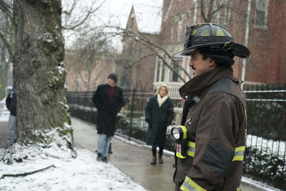 Chicago Fire Episode 22 Season 6 One For The Ages 06