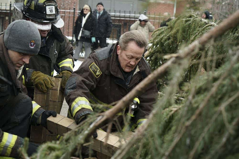 Chicago Fire Episode 22 Season 6 One For The Ages 08