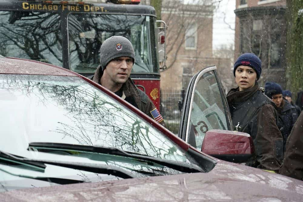 Chicago Fire Episode 22 Season 6 One For The Ages 09