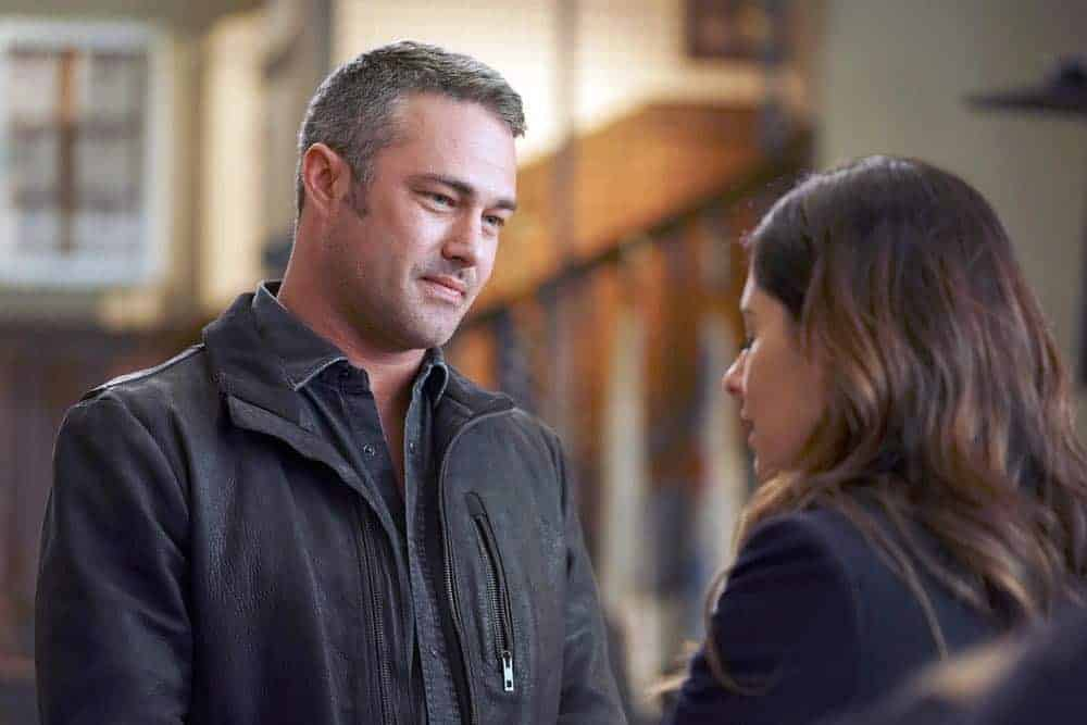 Chicago Fire Episode 23 Season 6 The Grand Gesture 08