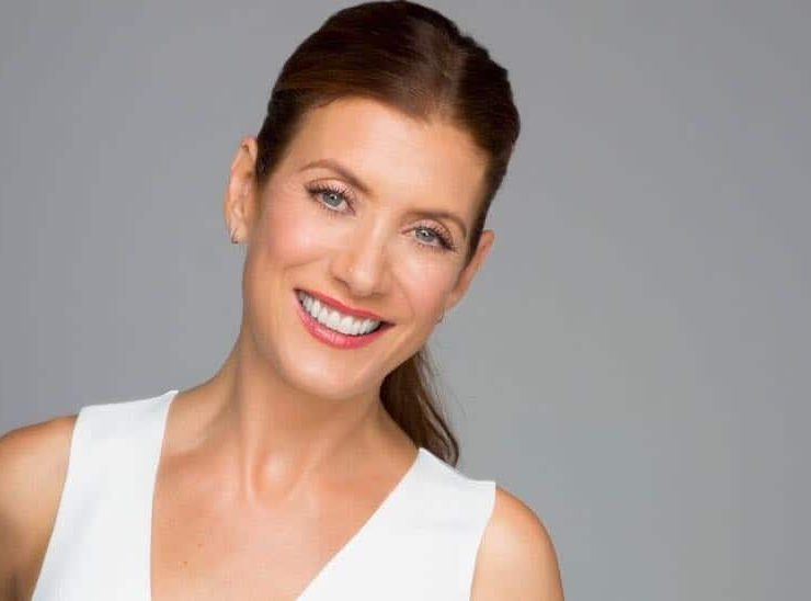 Kate-Walsh-Headshot