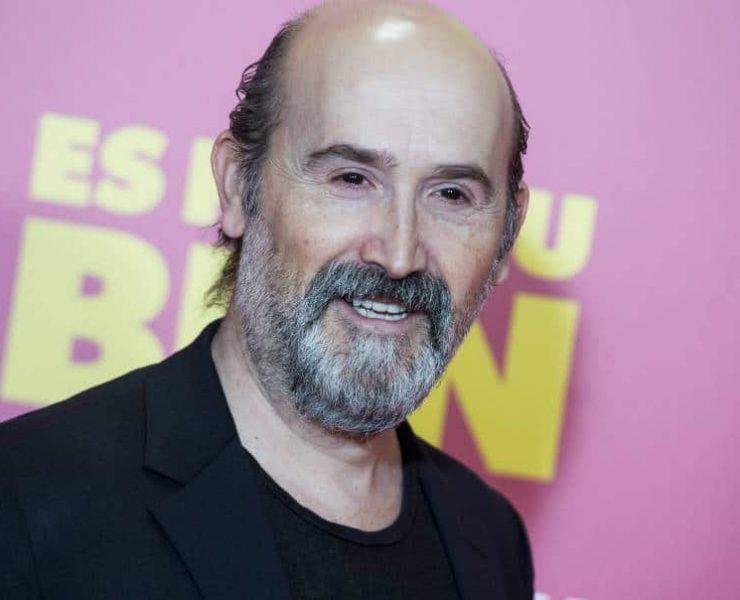Javier-Cámara