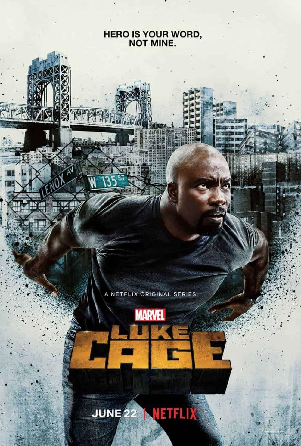 Luke-Cage-Season-2-Poster