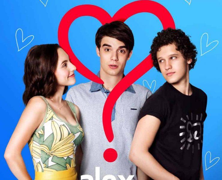 Alex-Strangelove-Poster-Key-Art-Netflix-Movie