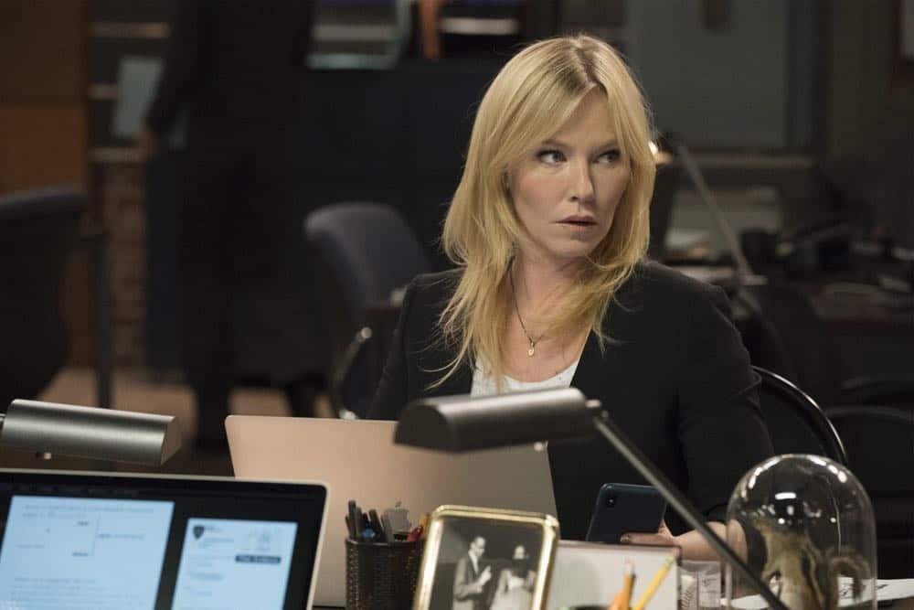 Law And Order SVU Episode 22 Season 19 Mama 03