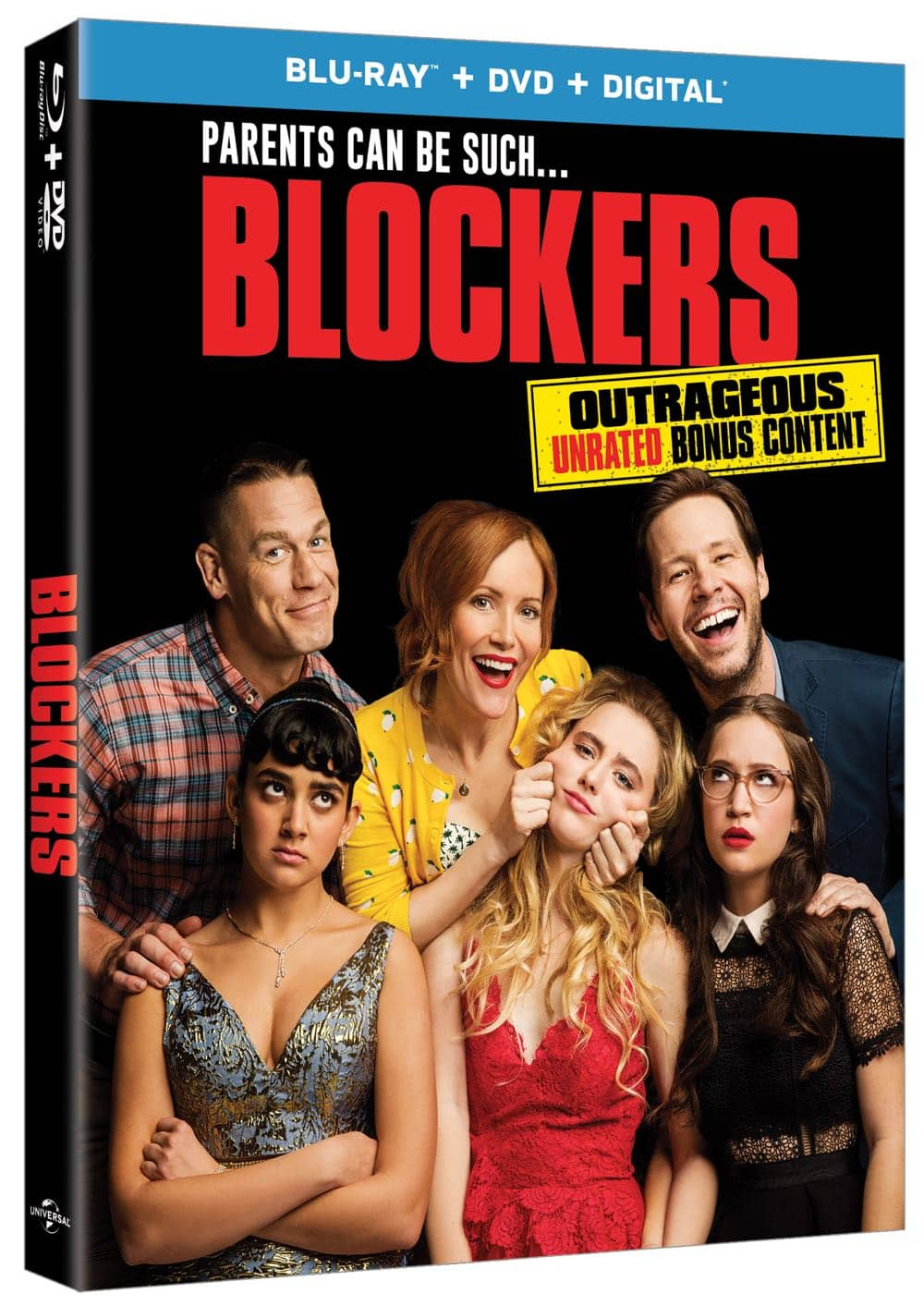 Blockers-Bluray-DVD-Box-Cover-Art