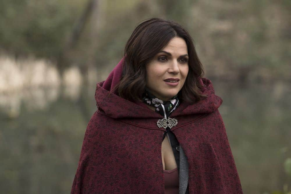 Once Upon A Time Episode 21 Season 7 Homecoming 6