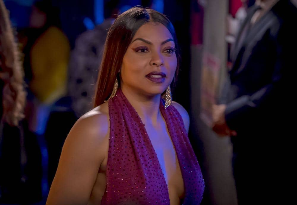 Empire Episode 17 Season 4 Bloody Noses and Cracked Crowns 15