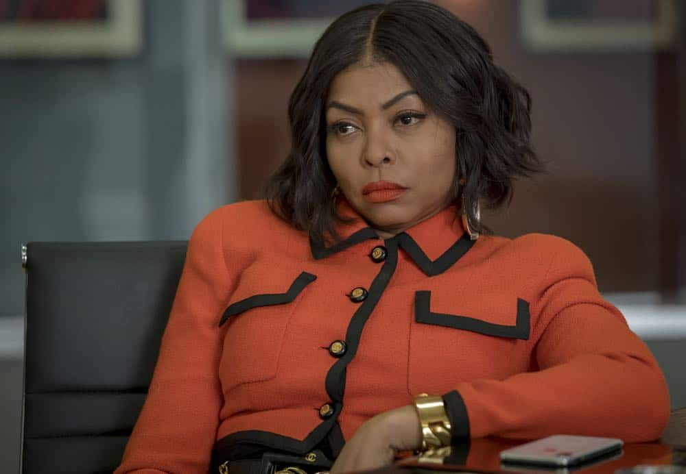 Empire Episode 17 Season 4 Bloody Noses and Cracked Crowns 06