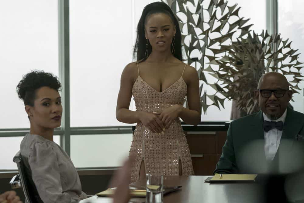 Empire Episode 17 Season 4 Bloody Noses and Cracked Crowns 03
