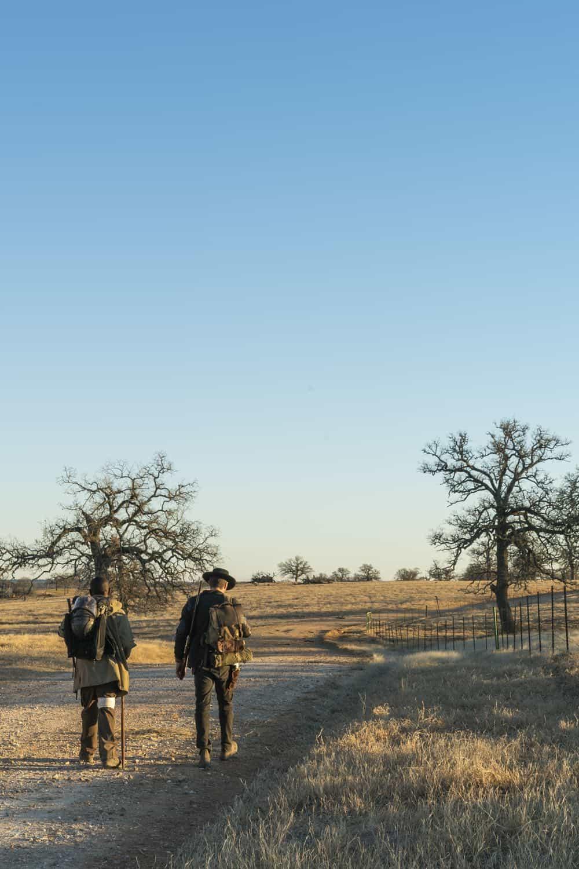 Fear The Walking Dead Episode 5 Season 4 Laura 03