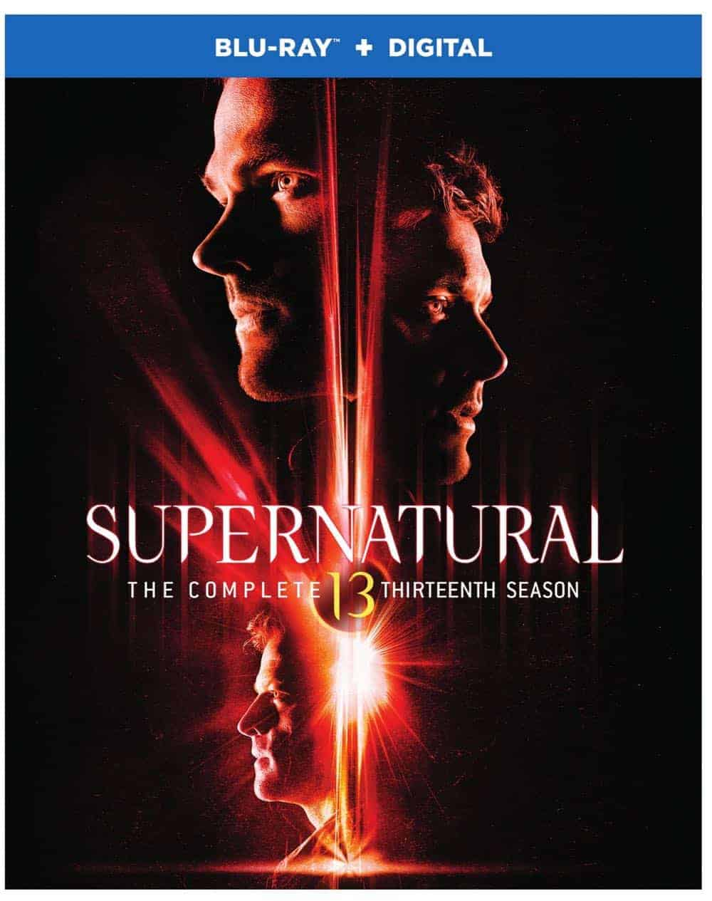 Supernatural-Season-13-Bluray-Cover
