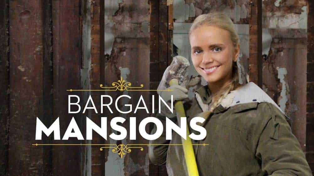 bargain-mansions