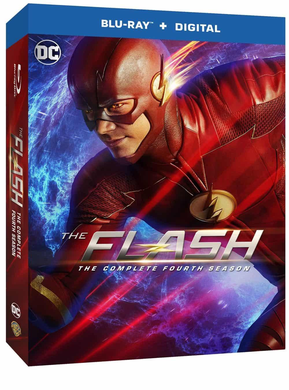 The-Flash-Season-4-Bluray-Digital-Cover-1