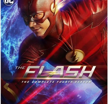 The-Flash-Season-4-Bluray-Digital-Cover-2