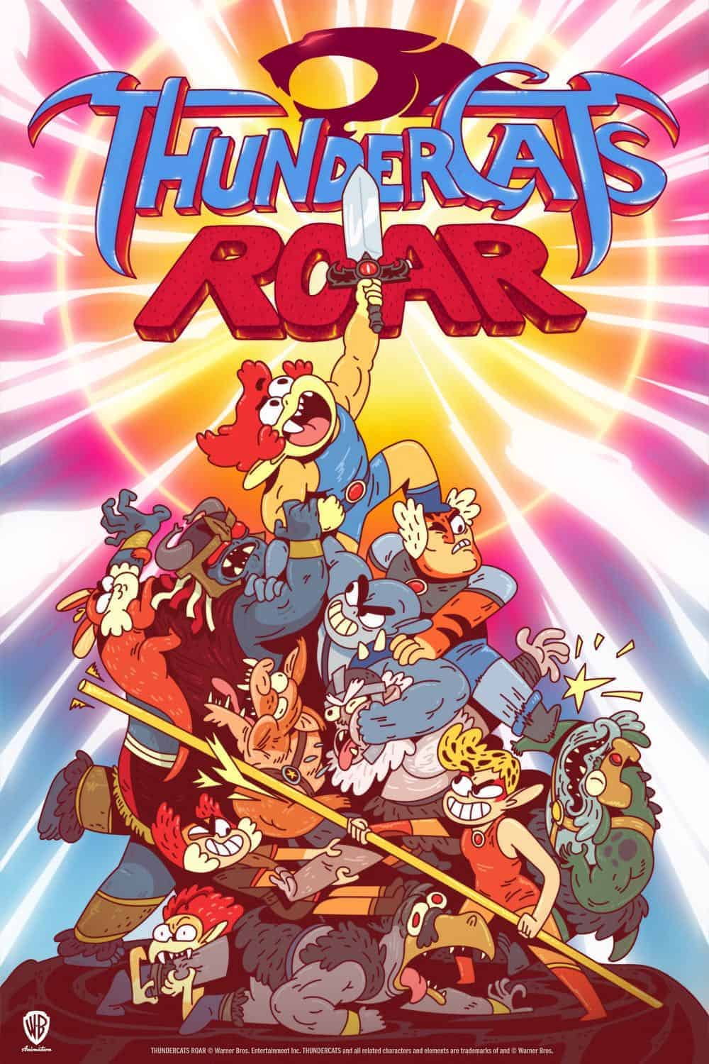ThunderCats-Roar-Cartoon-Network