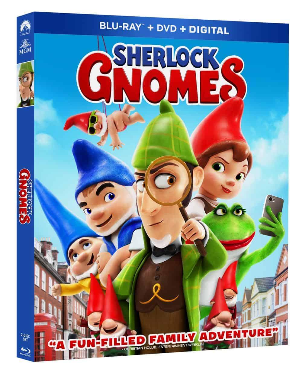 SherlockGnomes_Combo_BRD_3D_Oslv