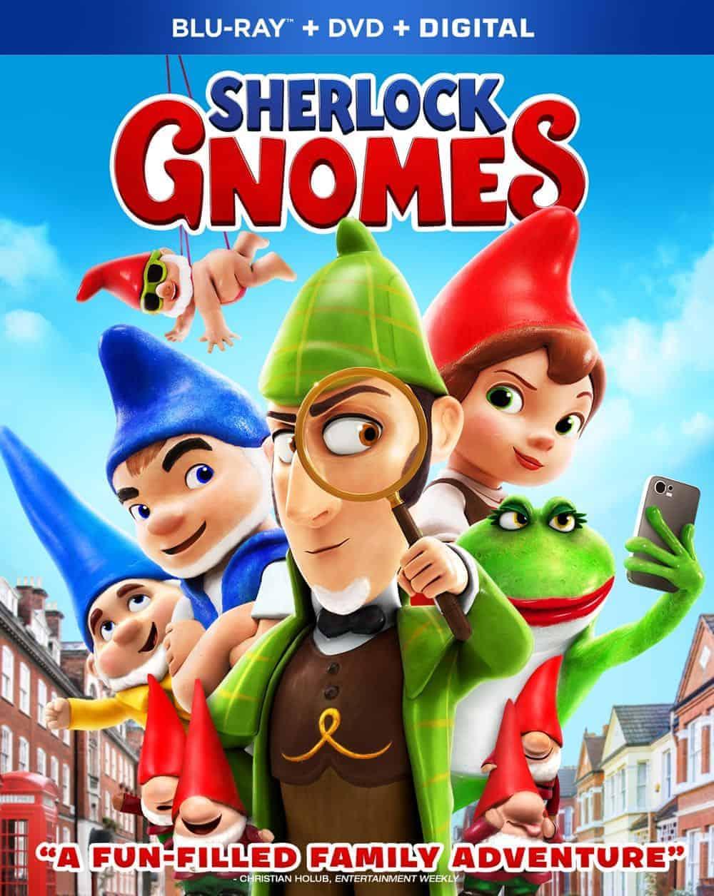 SherlockGnomes_Combo_BRD_Front