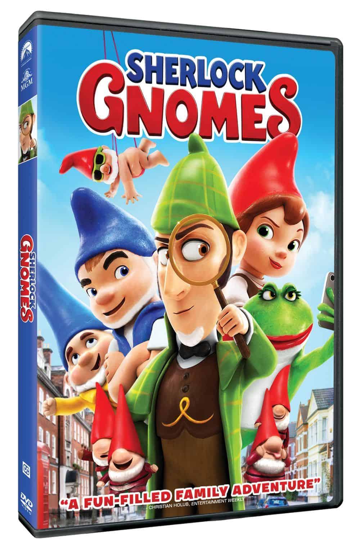 SherlockGnomes_DVD_3D_