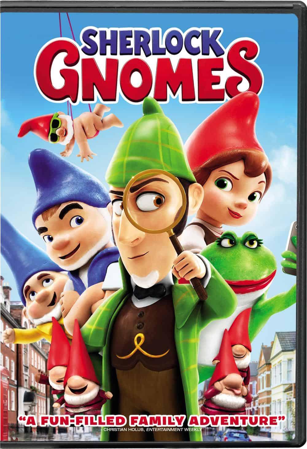 SherlockGnomes_DVD_Front_wCase
