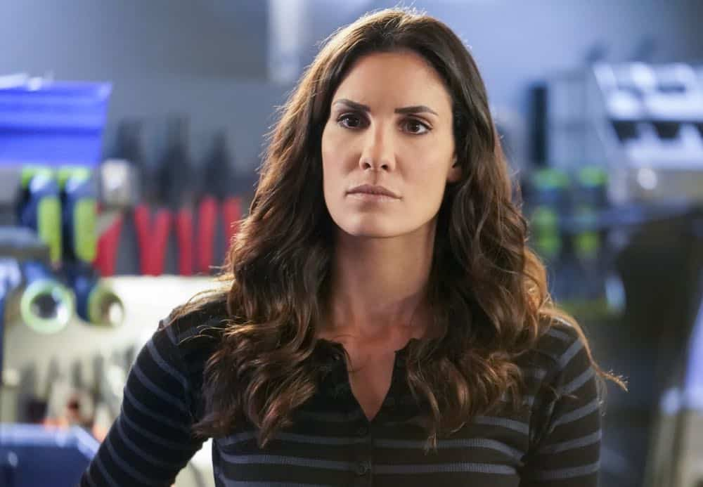 NCIS Los Angeles Episode 23 Season 9 A Line In The Sand08