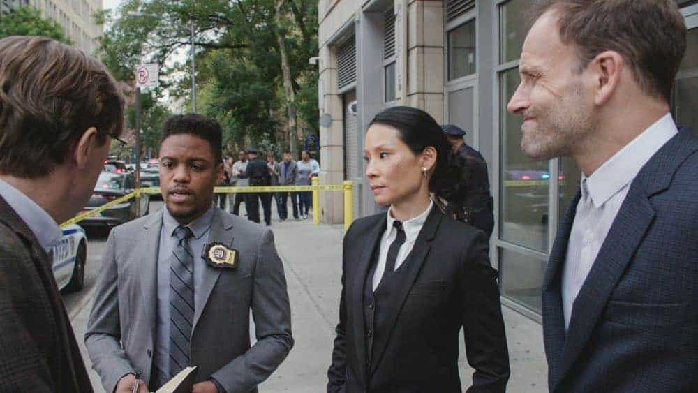 Elementary Episode 4 Season 6 Our Time is Up 03