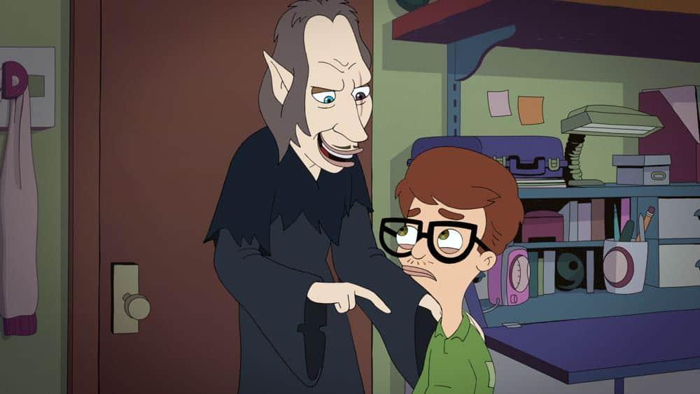 David-Thewlis-The-Shame-Wizard-Big-Mouth-Season-2-Netflix