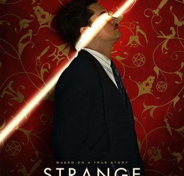 Strange-Angel-Poster-Key-Art