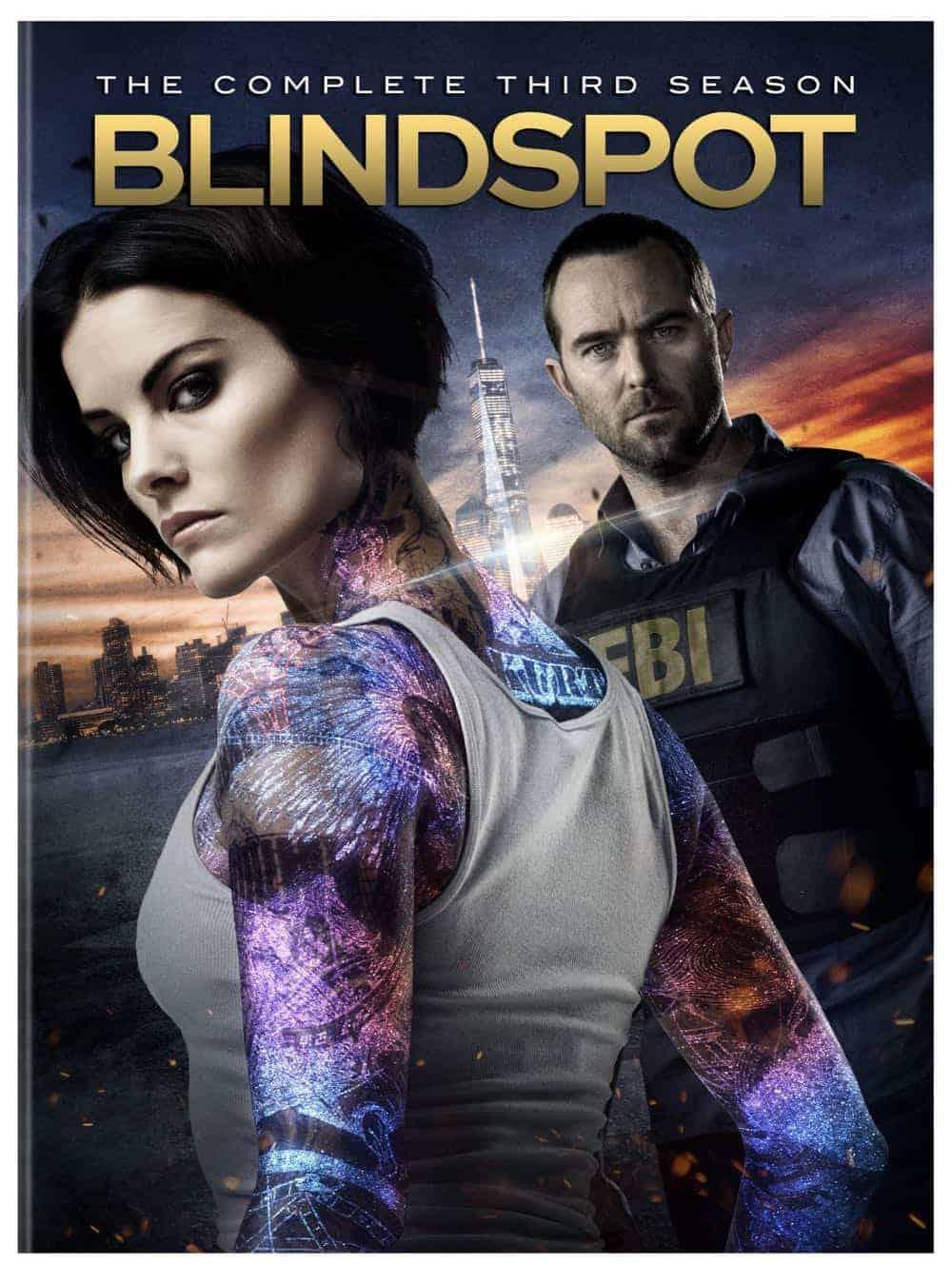 Blindspot-Season-3-DVD-Box-Cover-Artwork-1