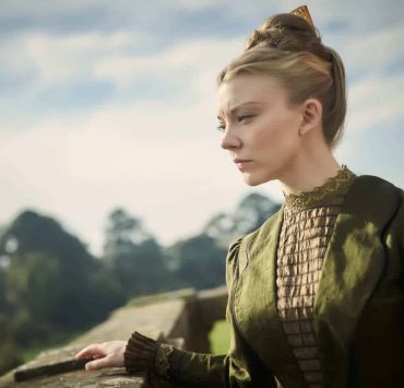 picnic-at-hanging-rock-natalie-dormer