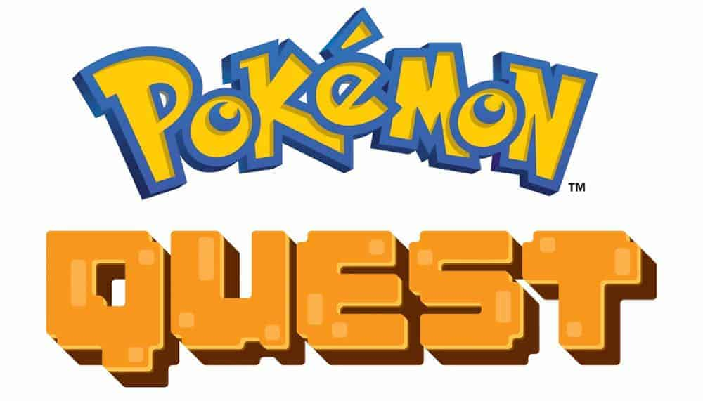 Quest Logo RGB 300dpi RGB 300dpi 3