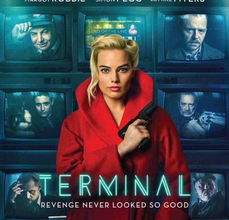Terminal-Bluray-Margot-Robbie